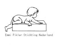 Foto bij De Emmi Pikler Stichting